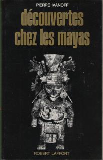 Portada d'una edició francesa realitzada per Laffont