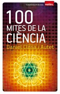 Portada del llibre en català